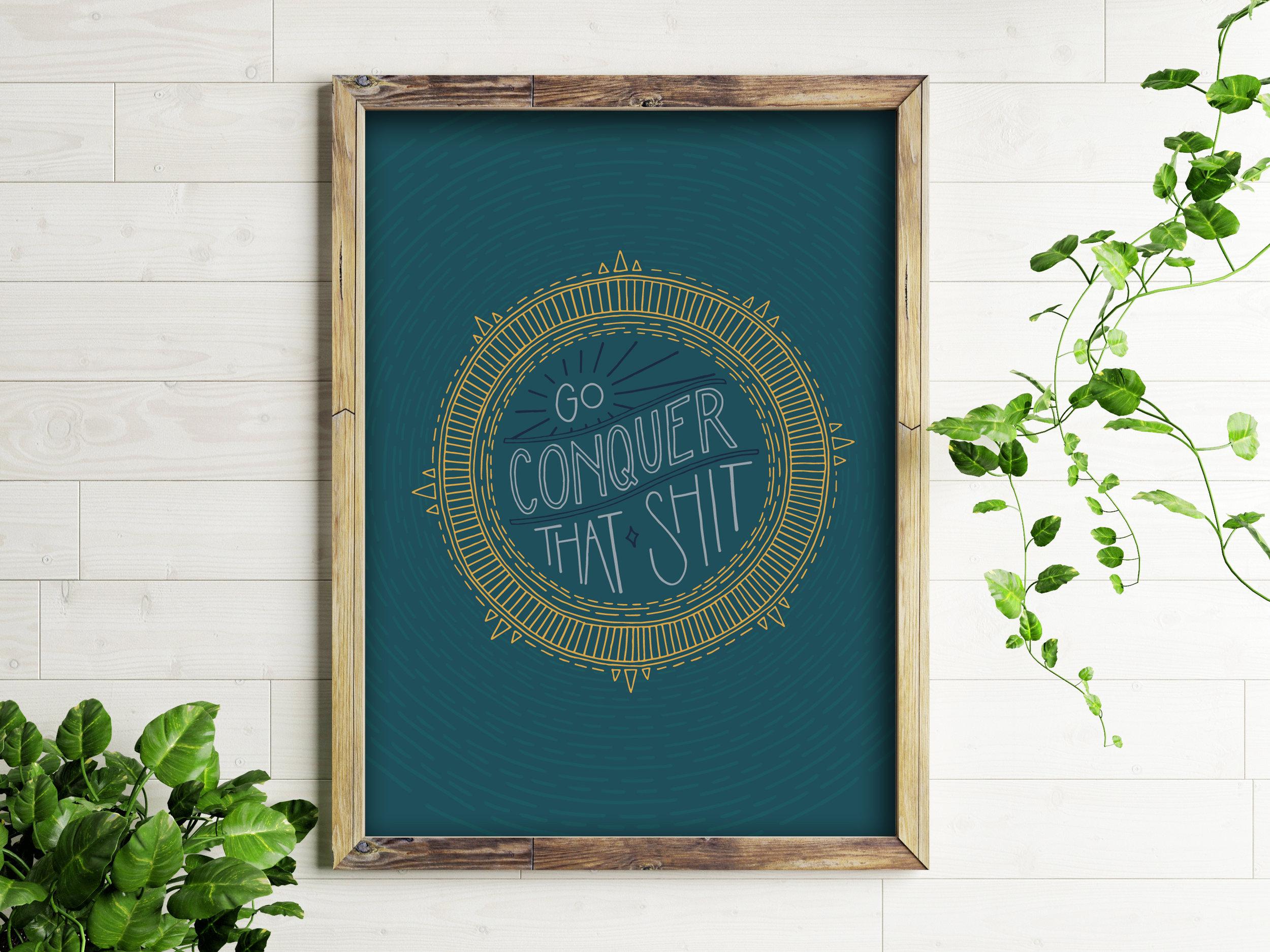 Conquer 1.jpg