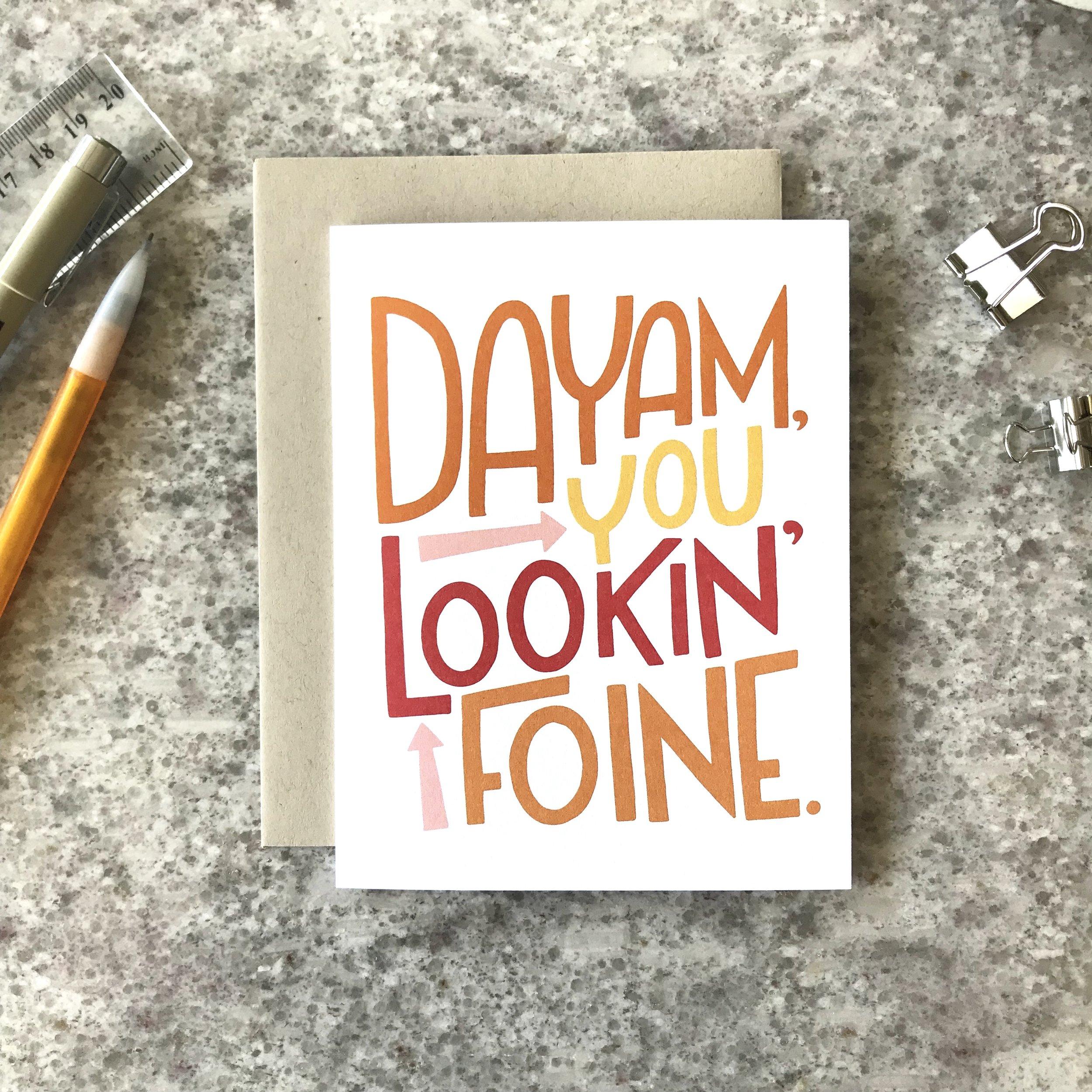 Lookin' Foine 2.jpg