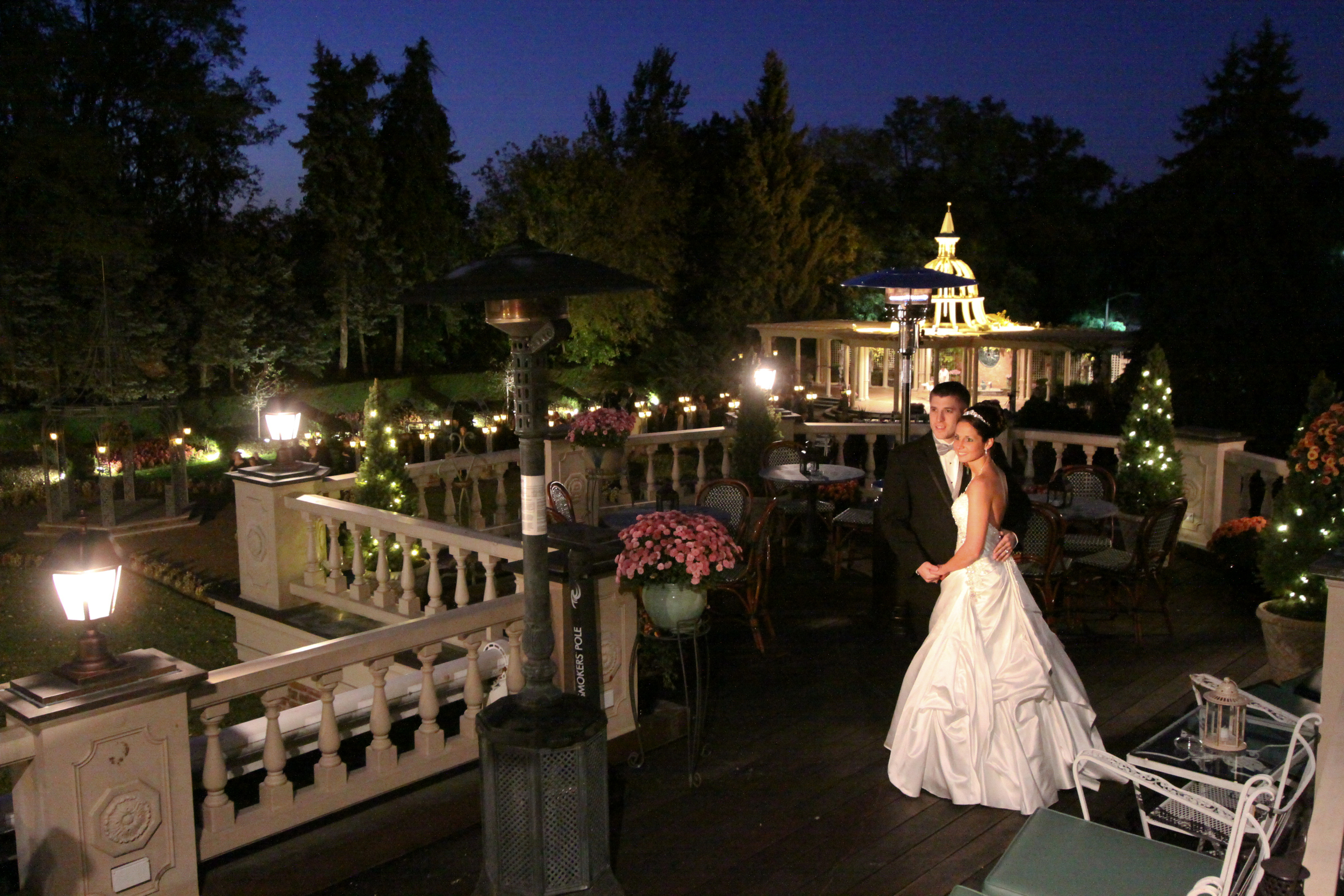 Prepare for that Special Day with Wedding Dance Lessons