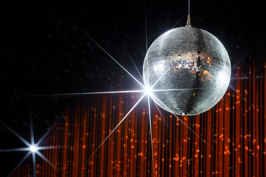 The lights, the beautiful costumes, the positivity and the creative dancing are what have kept people watching Dancing With the Stars for 21 seasons.