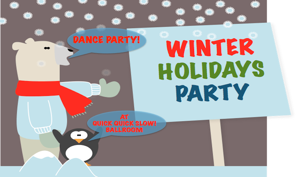 Winter Holidays party 2017 fb event cover.png