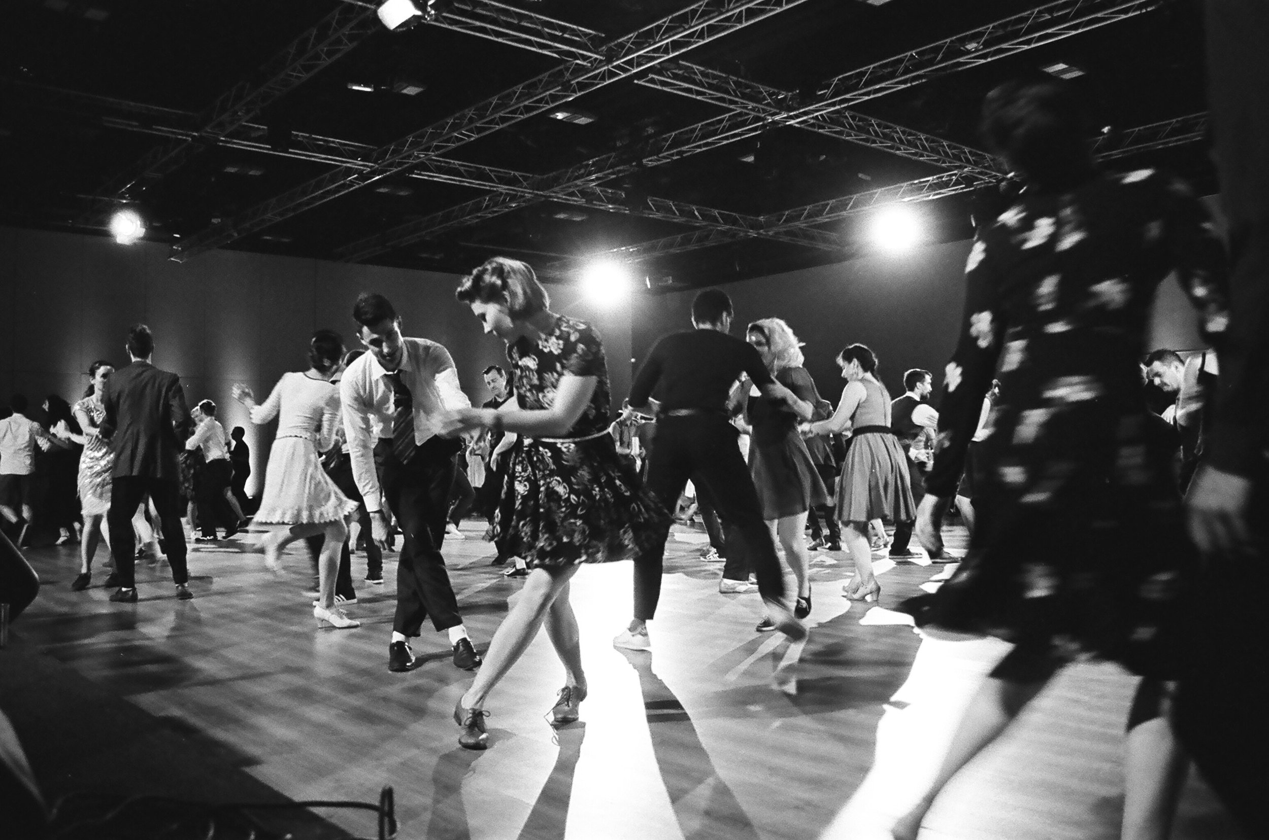 Black and white dance class.jpg