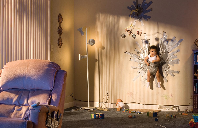 duct_tape_baby.jpg