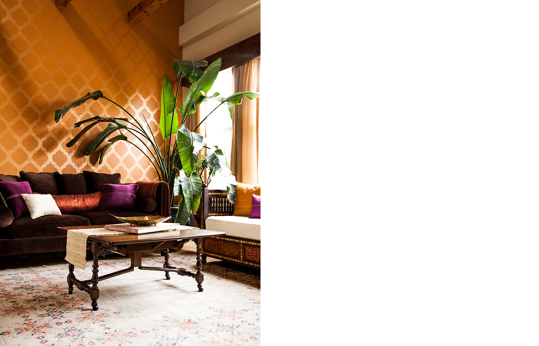 Bucktown_livingroom.jpg