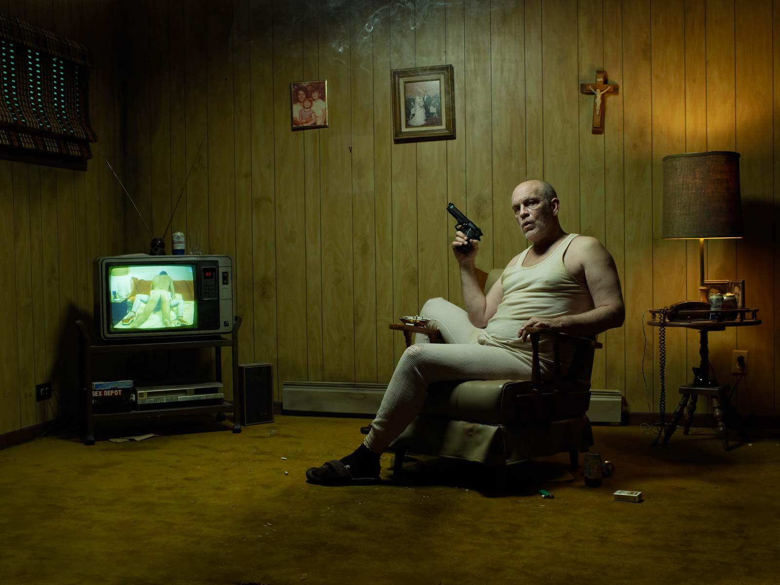 Sandros-John-Malkovich-American-Dream.jpg