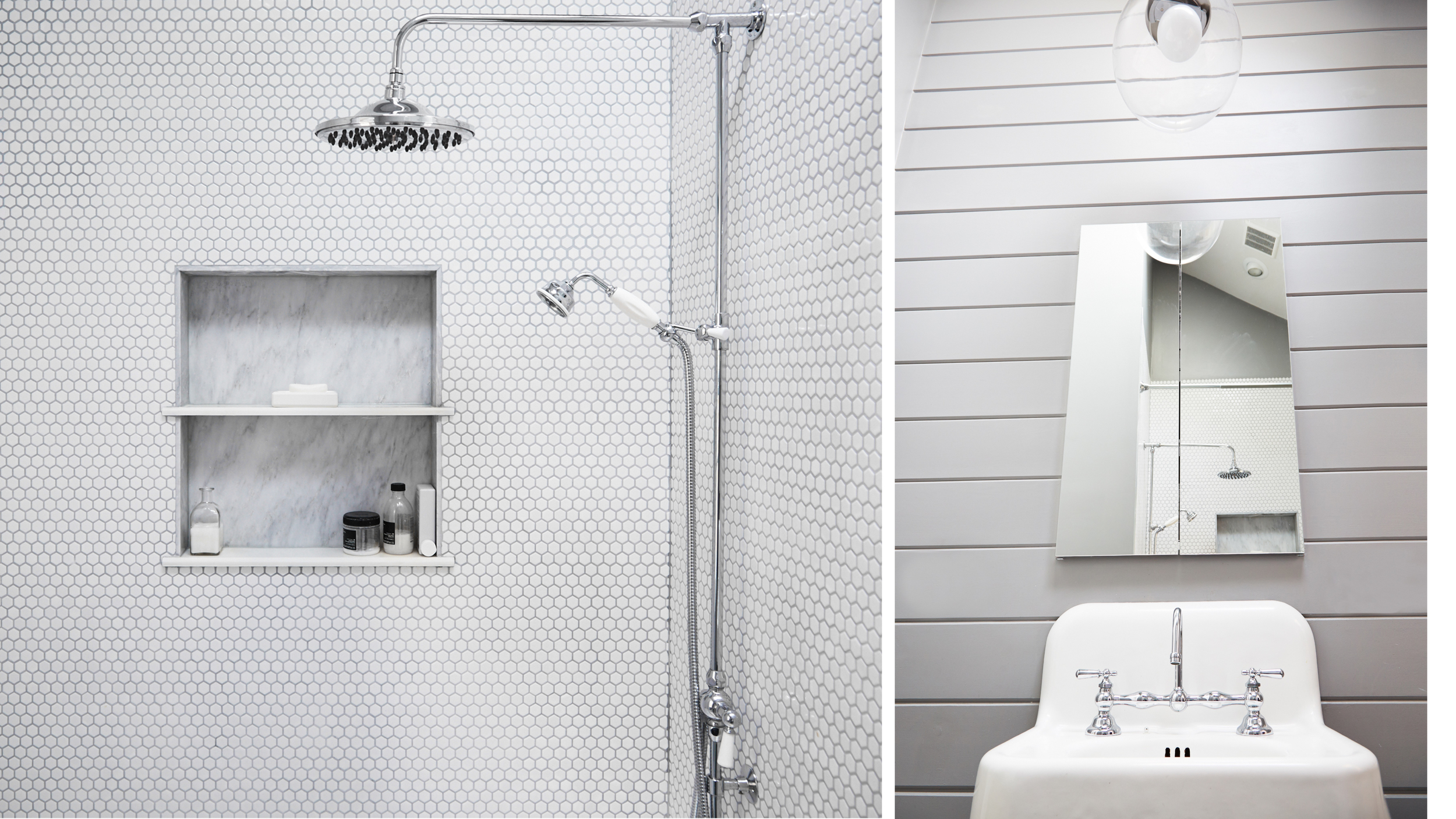 Rockwell_Bathroom_Details.jpg