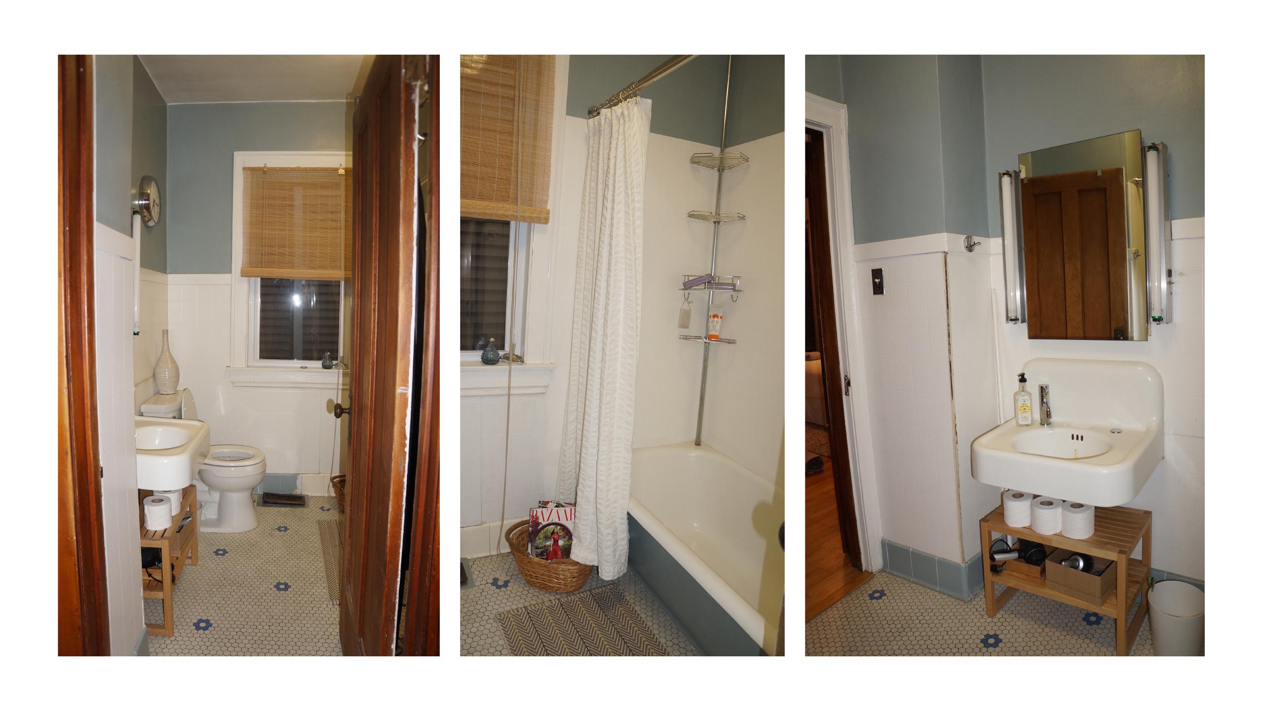 Rockwell_Bathroom_Before.jpg