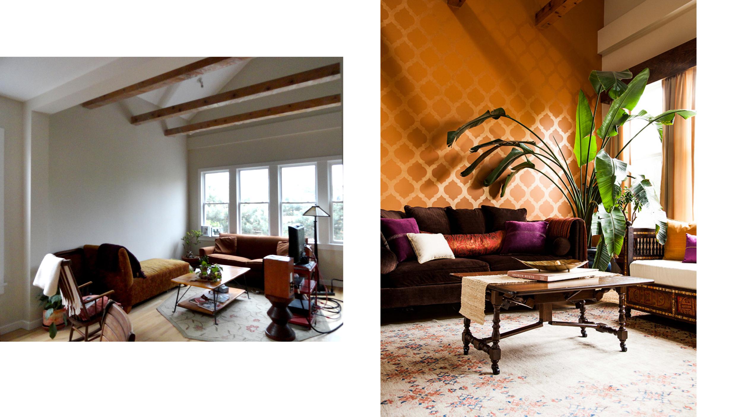 Gonzalez_living_room_.jpg