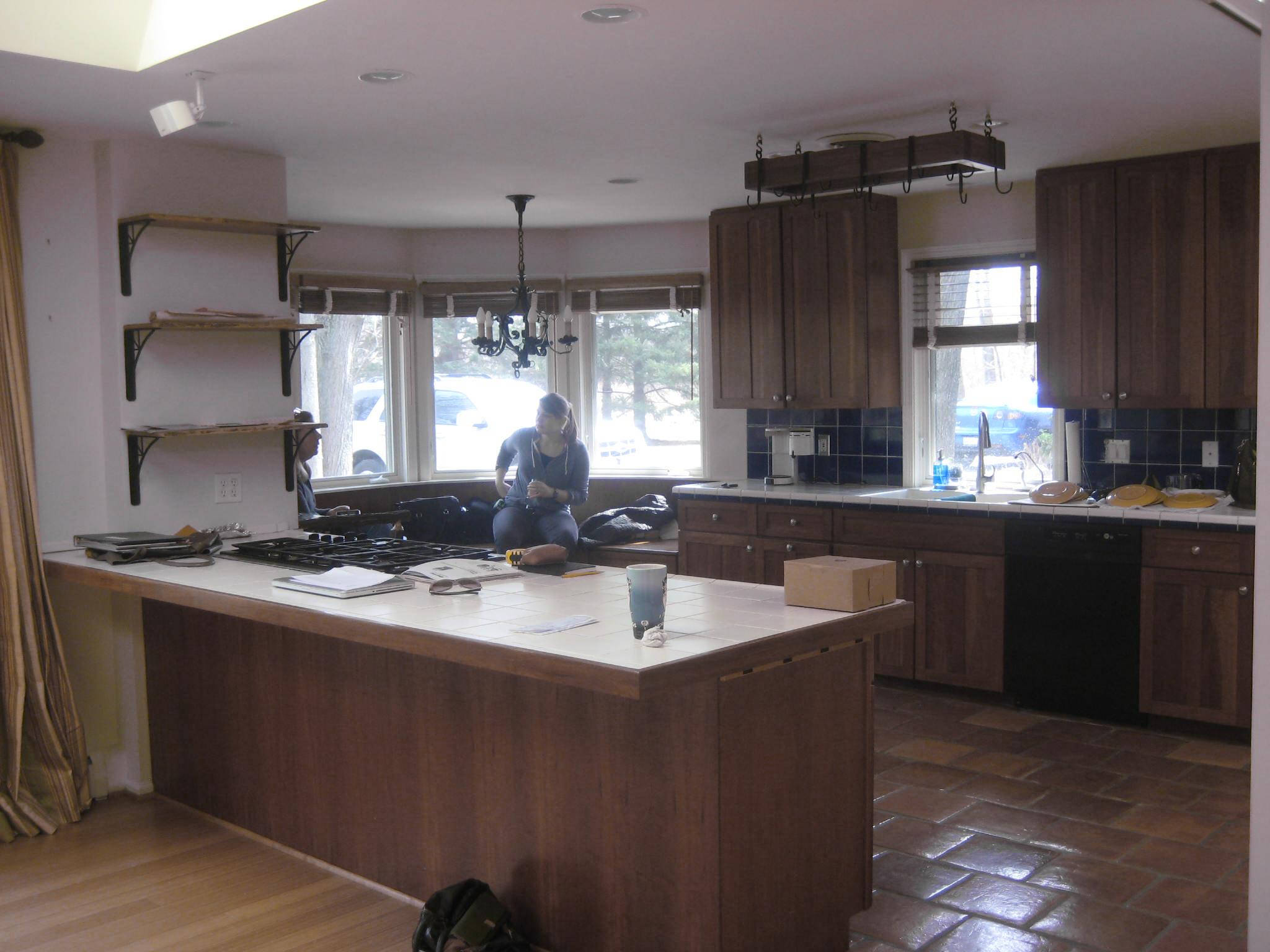 Kitchen_Before.jpg