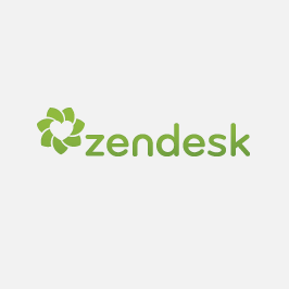 Zendesk  Client App :  Every SupportMenu edition can communicate directly with multiple  Zendesk  accounts for quick and easy ticket exchanges.
