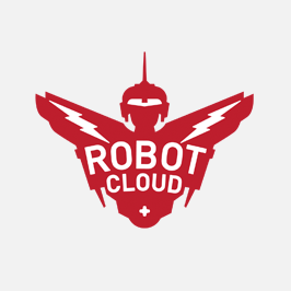 Direct Ticketing :   Pro editions  of Robot Cloud can use SupportMenu to automatically send alerts  directly  to the appropriate end-user.  (This features is  not  available in  Starter Kit , Single User, Single Company or Multi Company editions of SupportMenu.)