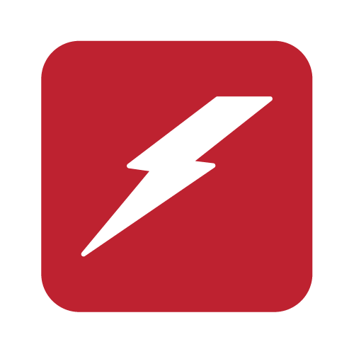 Actions-Icon-Large.png