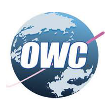 OWC.png