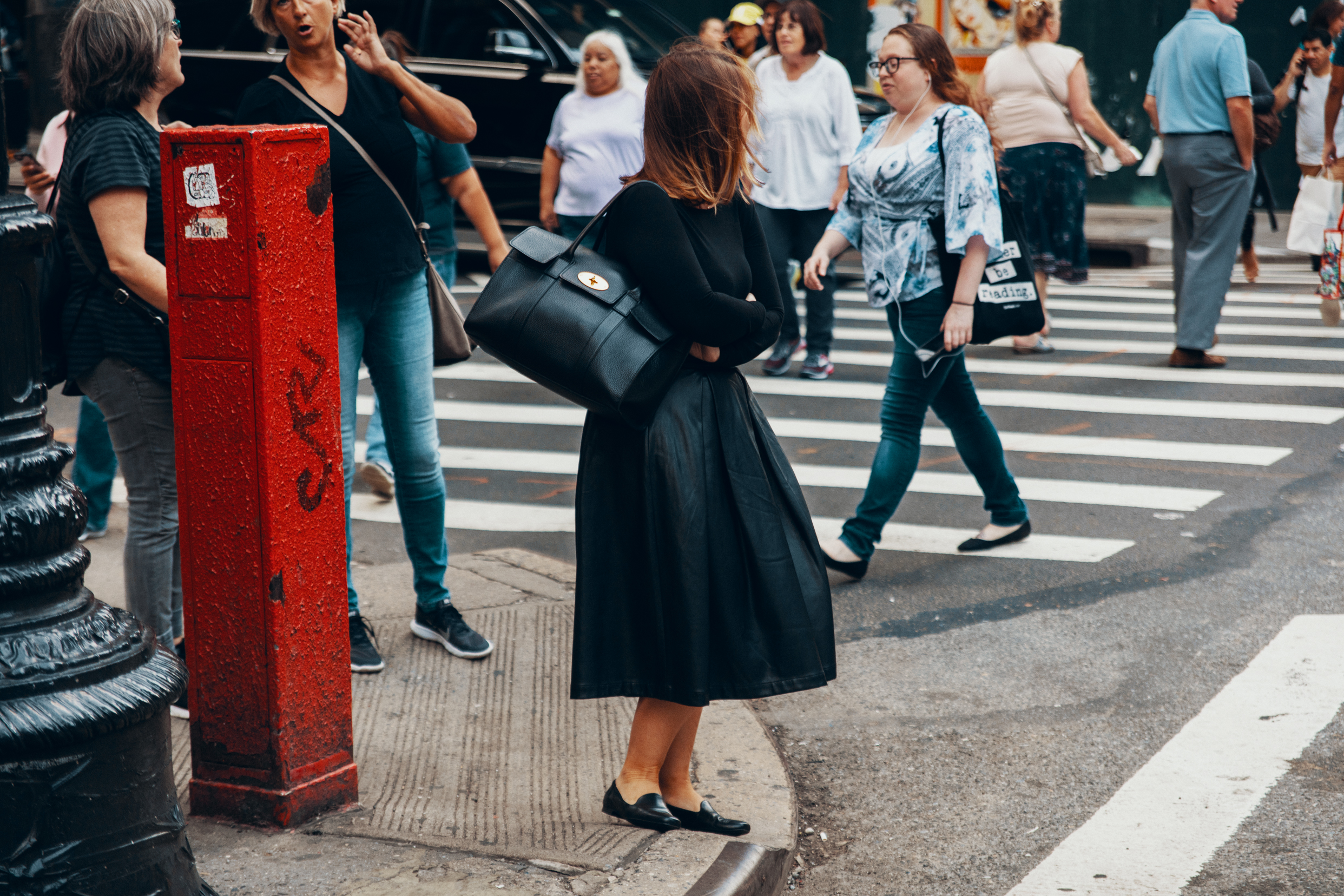 NYCDayComp1.jpg