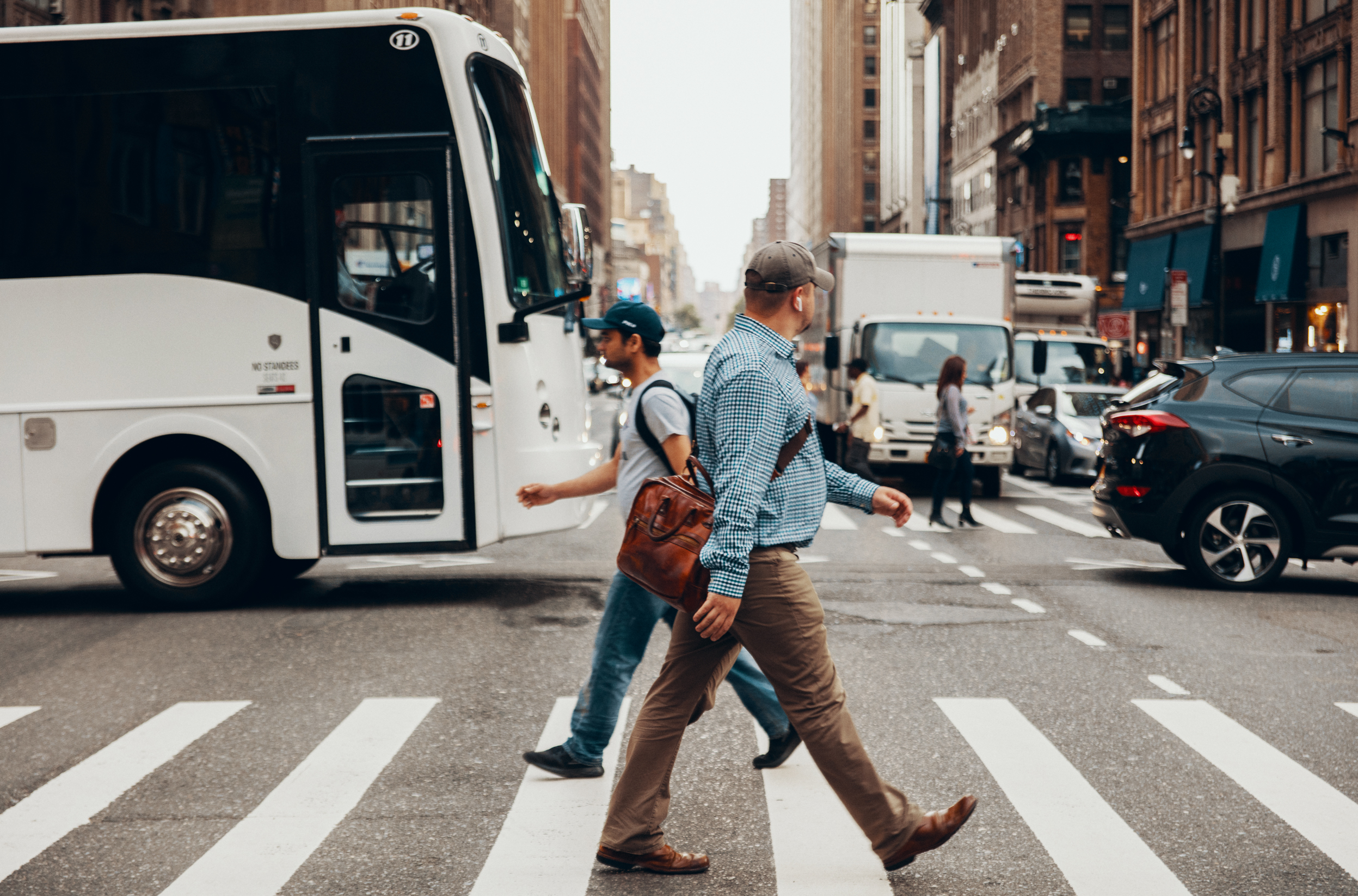 NYCDayComp3.jpg