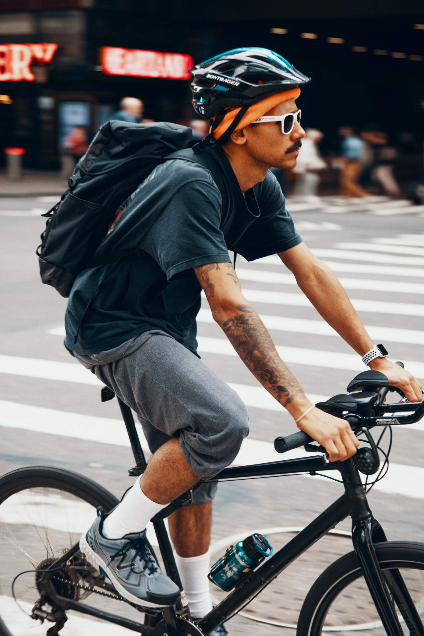 NYCDayComp6.jpg