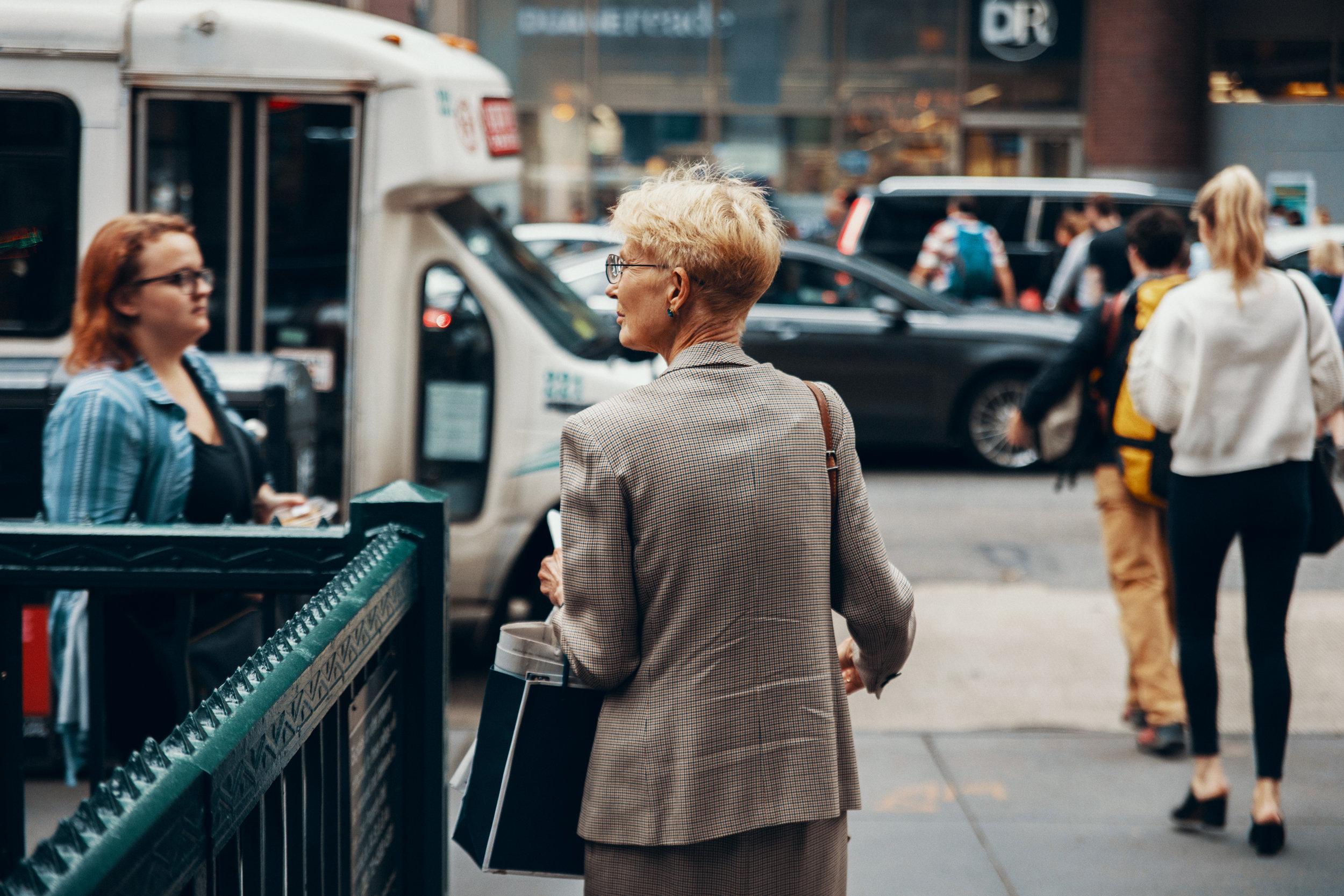 NYCDayComp7.jpg