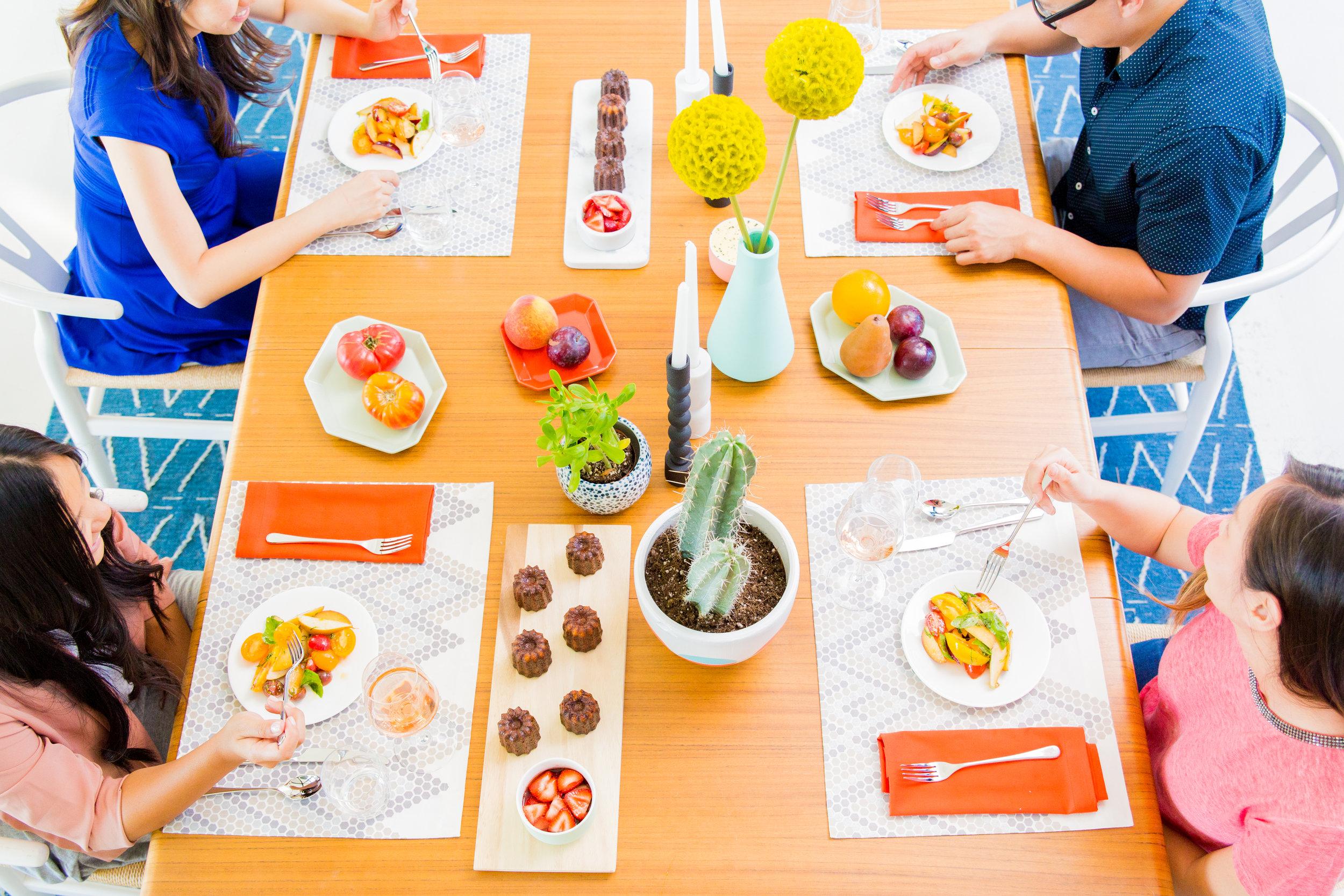 Method_Kitchen_DiningRoomEats20+(1+of+1).jpg