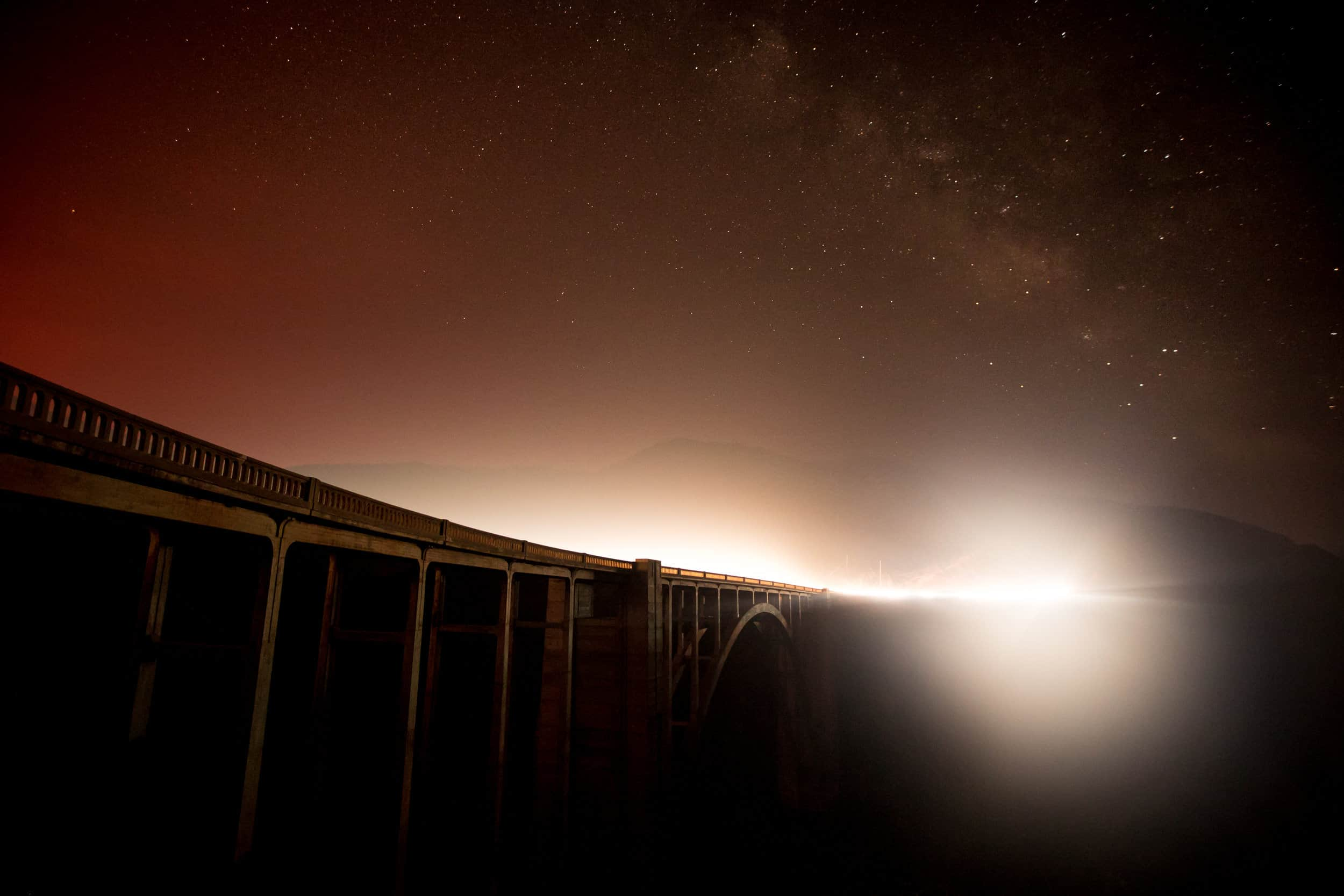 Big_Sur_Bridge_At_Night_Photography_By_Marcus_Meisler.jpg