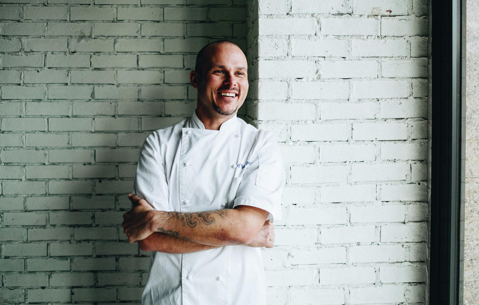 Chef_RyanOsosky_Web.jpg