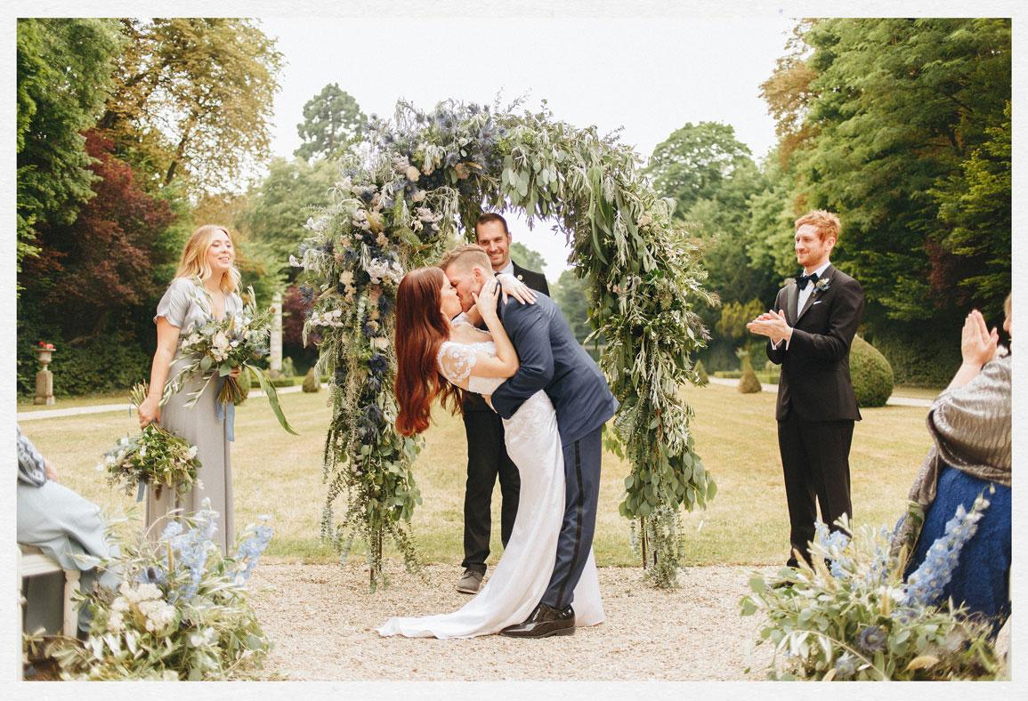 BridesMagazine_Jessie&Davan_Wedding_MarcusMeisler_Web.jpg