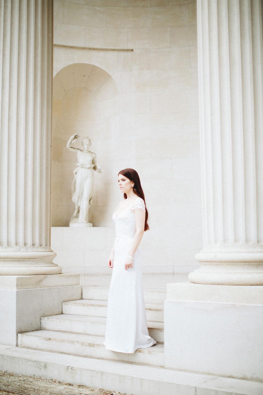 Wedding_Photography_Marcus_Meisler_3A2A7098_Web.jpg