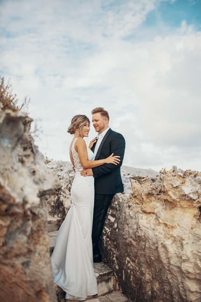 Wedding Photography in Sacramento