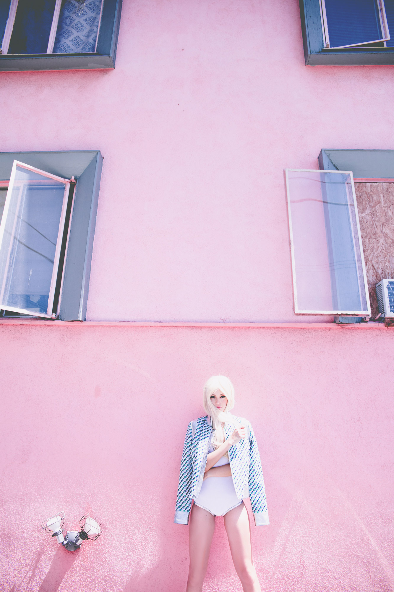 pinkpanther-2.jpg