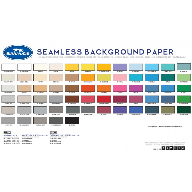Savage Paper Background Oclour Chart-800x800-800x800.jpg