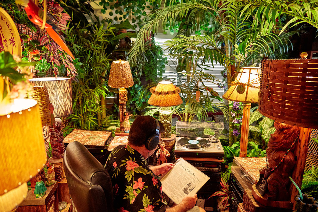 Jungle_Room_3_Tiki_Dan_Wendy_Cevola_Sacramento_Shot_By_Marcus_Meisler_Photographer.jpg