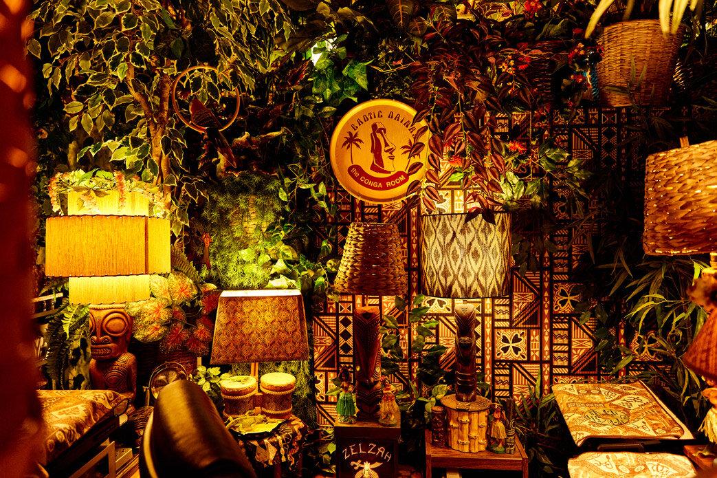 Jungle_Room_2_Tiki_Dan_Wendy_Cevola_Sacramento_Shot_By_Marcus_Meisler_Photographer.jpg