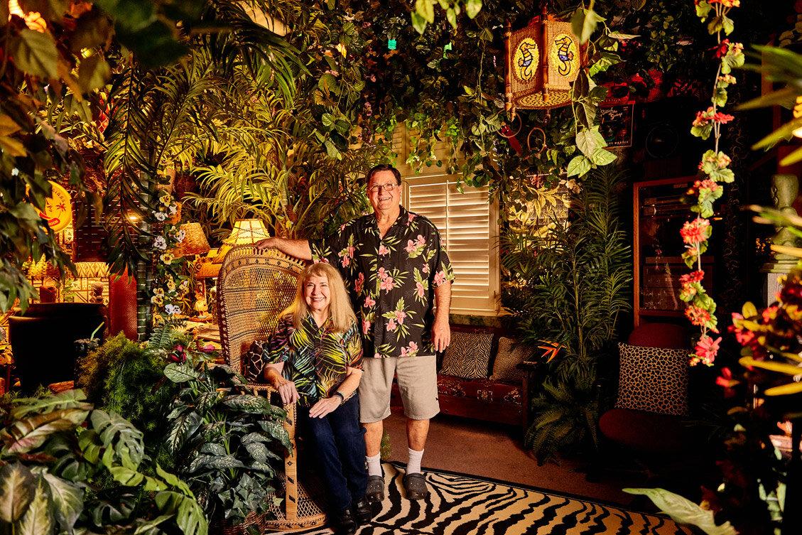 Jungle_Room_Tiki_Dan_Wendy_Cevola_Sacramento_Shot_By_Marcus_Meisler_Photographer.jpg