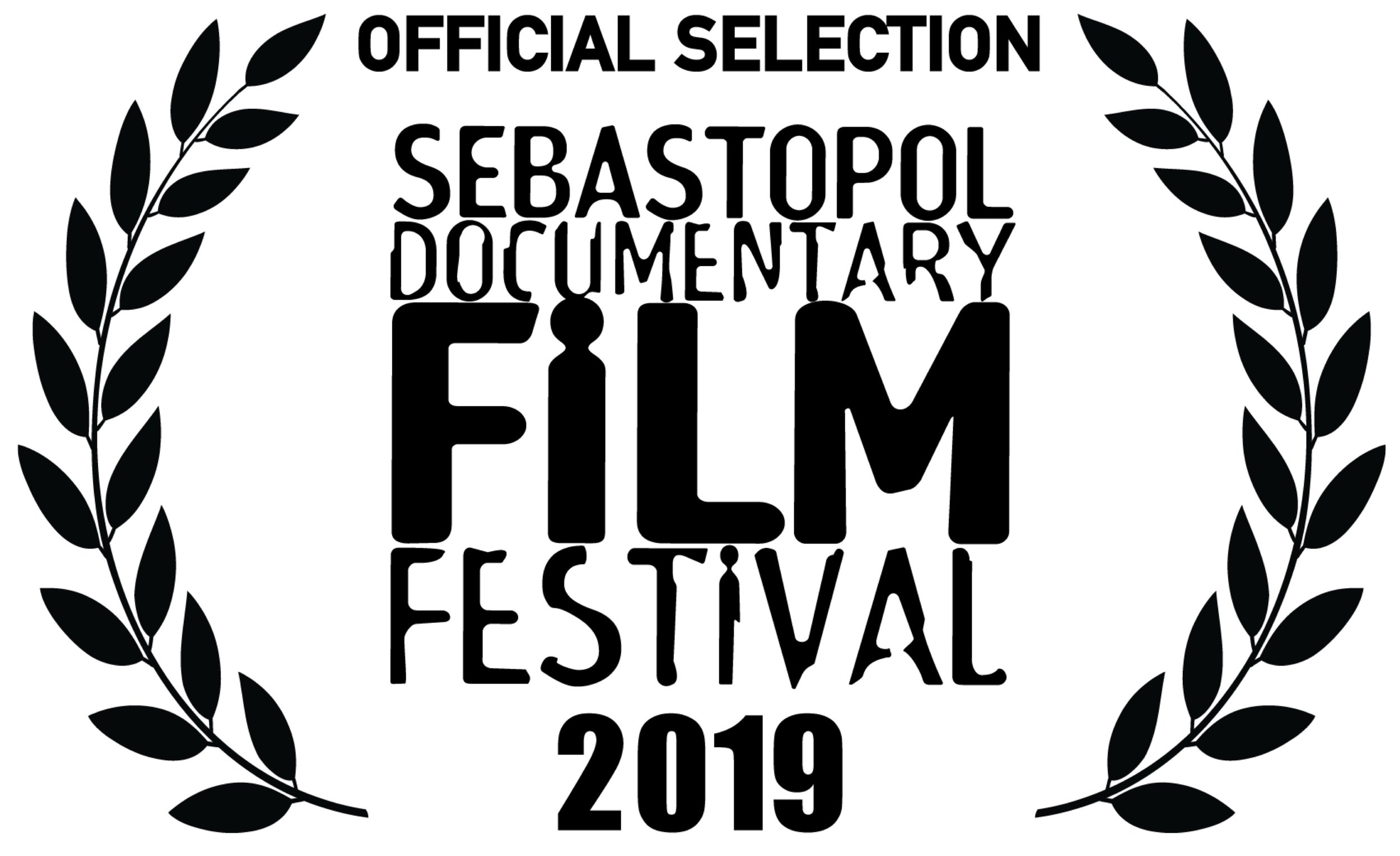 3a-SDFF 2019 Laurels Black on White.jpg