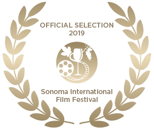 SIFF_Official_Selection-01 (2).png