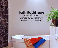 wash worries away.jpg