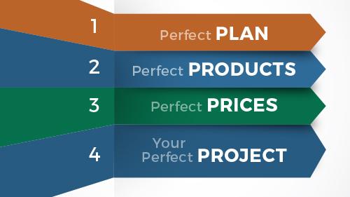 Thompson-Price-4P-Infographic.jpg
