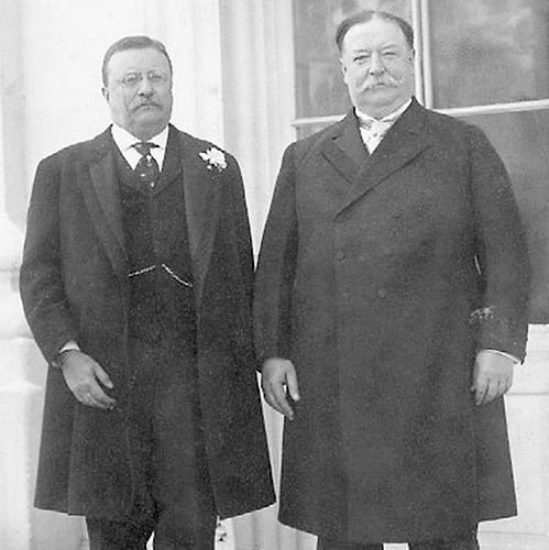 Roosevelt_and_Taft,_1909 copy.JPG