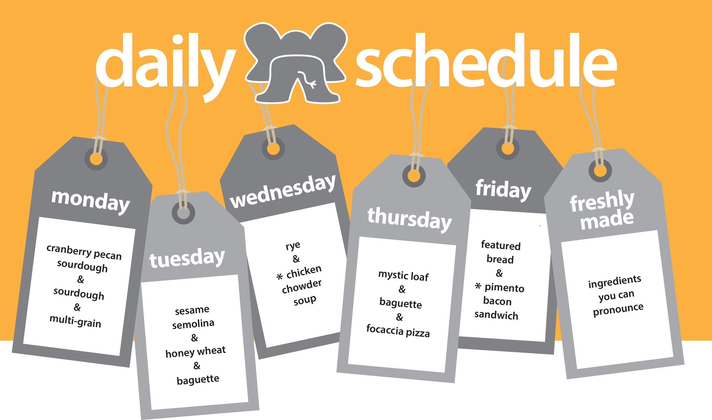 DailySchedule.jpg