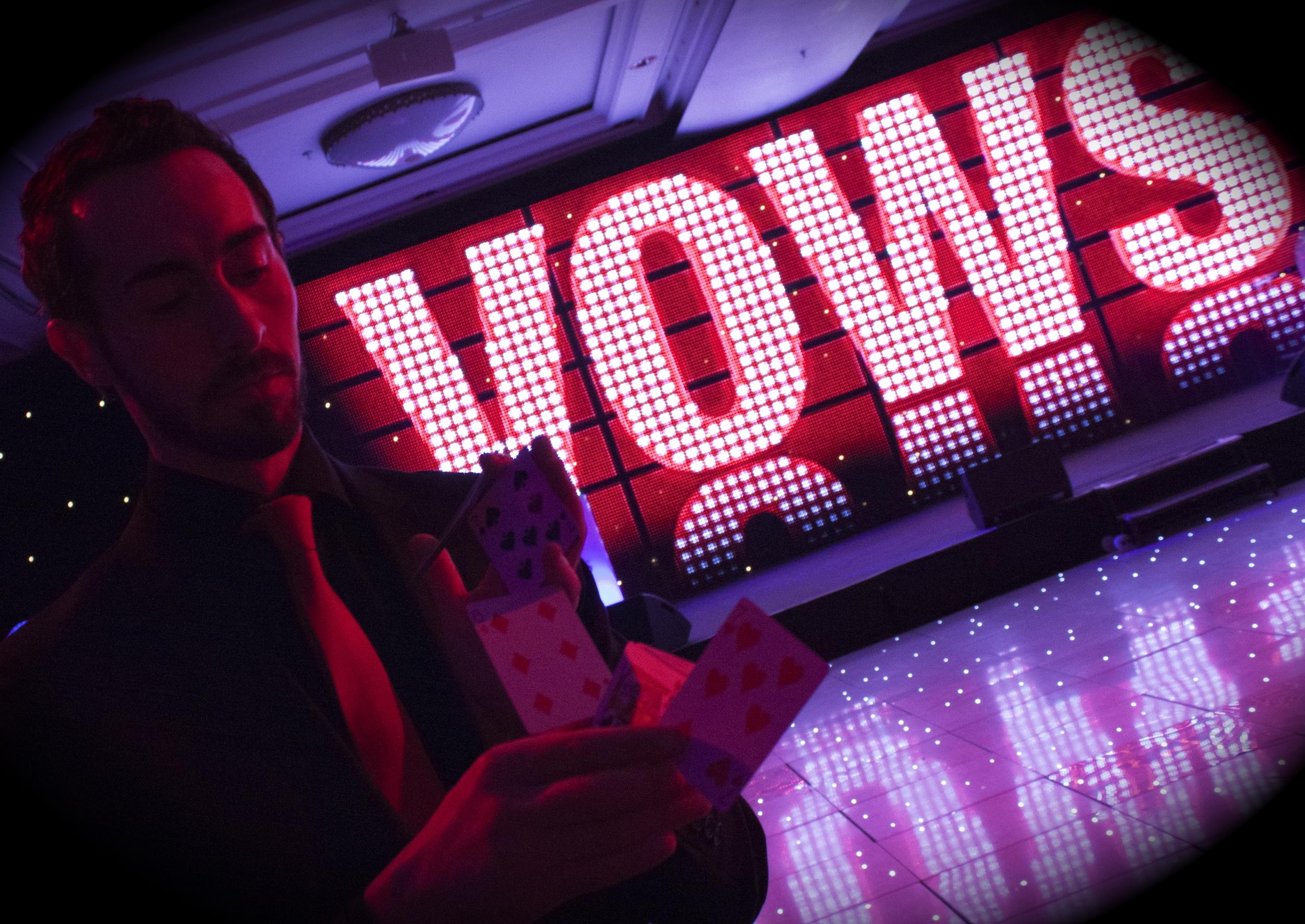 vow_cards_lights.jpg