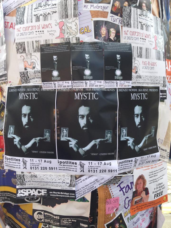 Mystic Posters.jpg