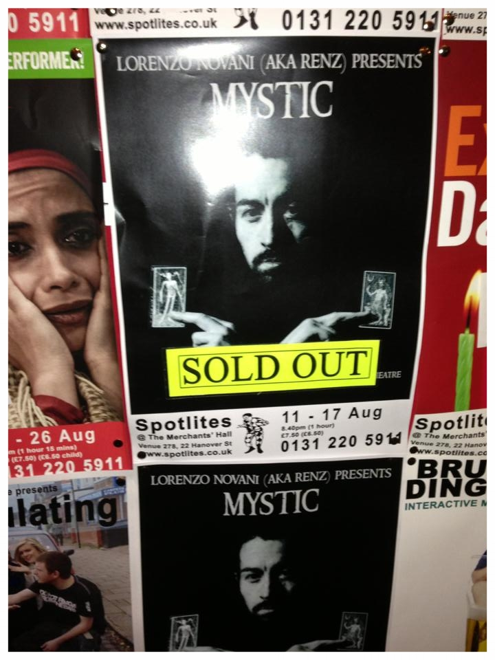 mystic sold out.jpg