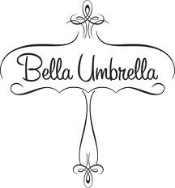 bella umbrella seattle.jpg