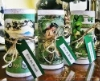 st paddys day candle.jpg