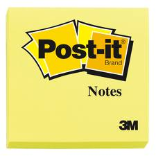 For Memory, its a known FACTUAL: we remember more with yellow, hence yellow writing tools like the famous POST IT. The paper we use for importance and reminders!