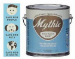 Purchase Mythic Paints from Greenworks Hardware Vancouver