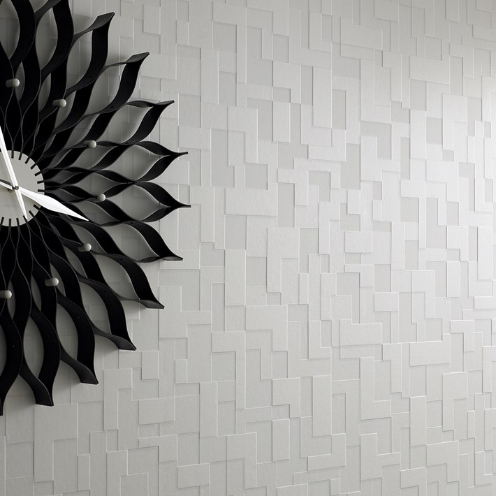 Checker by Graham & Brown Wallpaper
