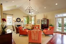 Hepplewhite in a modern room design.