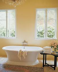 The feeling of warmth, energy and rejuvenation.....The Tub Retreat in Buttery.