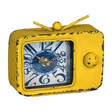 yellow timeless.jpg