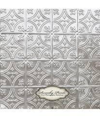 Classic Ceiling Tile